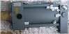 ATOS油缸CK/20-9-100特卖中