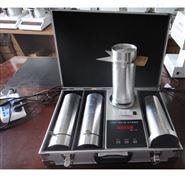 农作物颗粒称量器GHCS-1000A谷物容重器