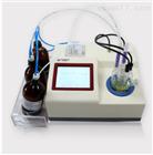卡爾費休WKT-A7精密型全自動微量水分測定儀