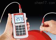 德國EPK公司 MiniTest 2500 涂鍍層測厚儀