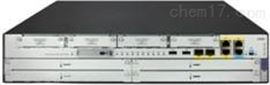 H3C MSR 3600 路由器