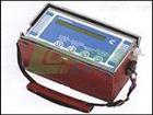 室内甲醛分析仪 XP-308B吸引式检测