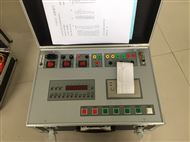 JYG-B高压开关机械特性测试仪