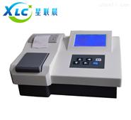 實驗室智能COD氨氮水質分析儀XCN-107A廠家