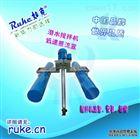 LXJB1100LJB 型螺旋式搅拌曝气机