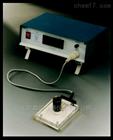 304M污泥毛细吸水时间测定仪