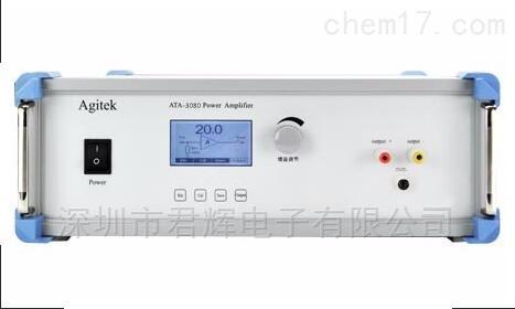 功率放大器ATA-3080