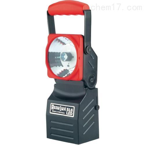 acculux燈