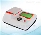 GDYQ-2000S植物油过氧化值快速测定仪