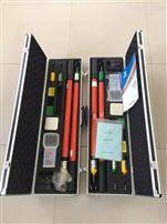 380v三相相位檢測儀-無線高壓核相器測試儀