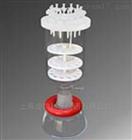 USE-12C固相萃取仪