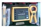 Fluke 1625/1623接地电阻测试仪
