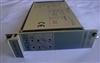ATOS放大器E-ME-AC-01F型上海现货特价销售