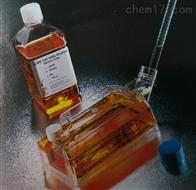BD CELLine™1000培养瓶