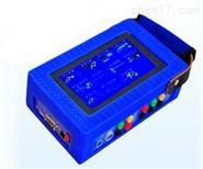 手持式三相電能表現場校驗儀