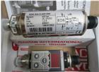 HYDAC压力继电器EDS型厂家