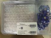 186000307C2MLwaters螺口盖样品瓶套装