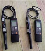 职业卫生专用 德图540照度计可过计量