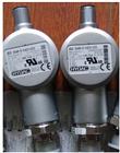 特价EDS型HYDAC压力继电器