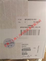 NF8327B002ASCO电磁阀EF8215G070 24VDC进口原装包正品
