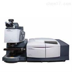 Agilent Cary 620显微镜和成像系统FTIR