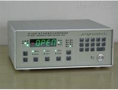 多功能数字式四探针测试仪