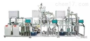 通用型天然产物提取综合生产线