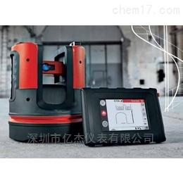 徕卡全自动三维建筑测量仪 Disto 3D