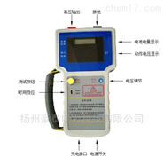 避雷器放电雷击计数器测试仪