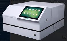 K6600-A全波长多功能酶标仪
