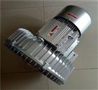 2QB 710-SAH26高壓旋渦氣泵,3KW旋渦風機