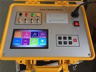 全自动电阻/电容电感测试仪