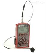 NP Pro系列手持式多功能個人噪聲劑量儀
