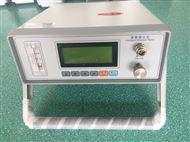 SF6微水分析仪- 优质漏点仪