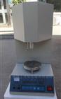 水泥游離氧化鈣測定儀