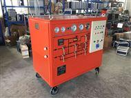 上海电气SF6回收装置