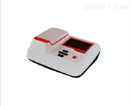 GDYQ-201SX啤酒甲醛測定儀