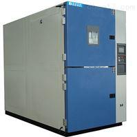 二箱冷熱沖擊試驗機價格