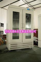 GWSP-1000生化培养箱大容量
