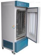 山東小型恒溫恒濕箱HWS-70B育種試驗箱150升