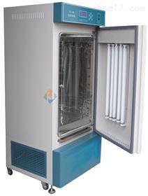 山东小型恒温恒湿箱HWS-70B育种试验箱150升
