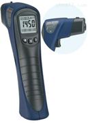 ST840精密型紅外測溫儀