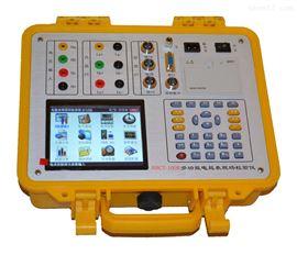 NRCT-100B多功能電能表現場校驗儀