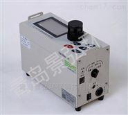 呼吸性粉塵檢測儀粉塵在線監測系統