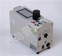 LD-5C呼吸性粉尘检测仪粉尘在线监测系统