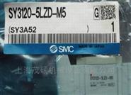 日本SMC接管件特價SMC接頭大量現貨