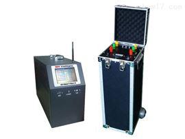 NR8809充电机特性测试仪