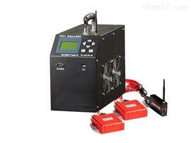 NR8810智能放电监测仪
