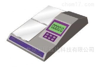 北京智能配平仪