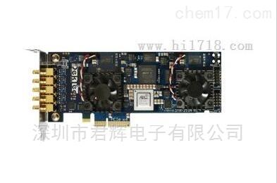 DTA-2174数字电视码流卡